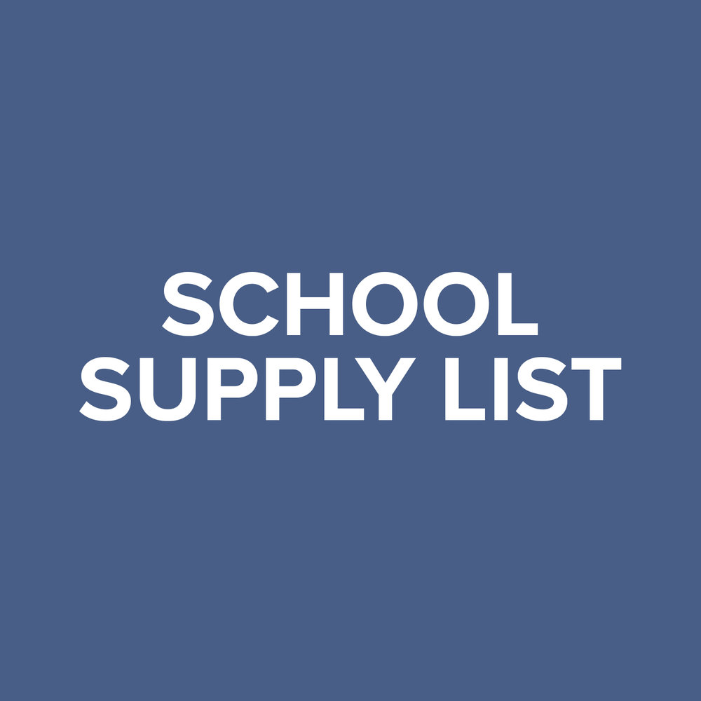 CCA - School Supply List.jpg