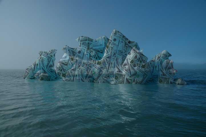 iceberg_true1.jpg
