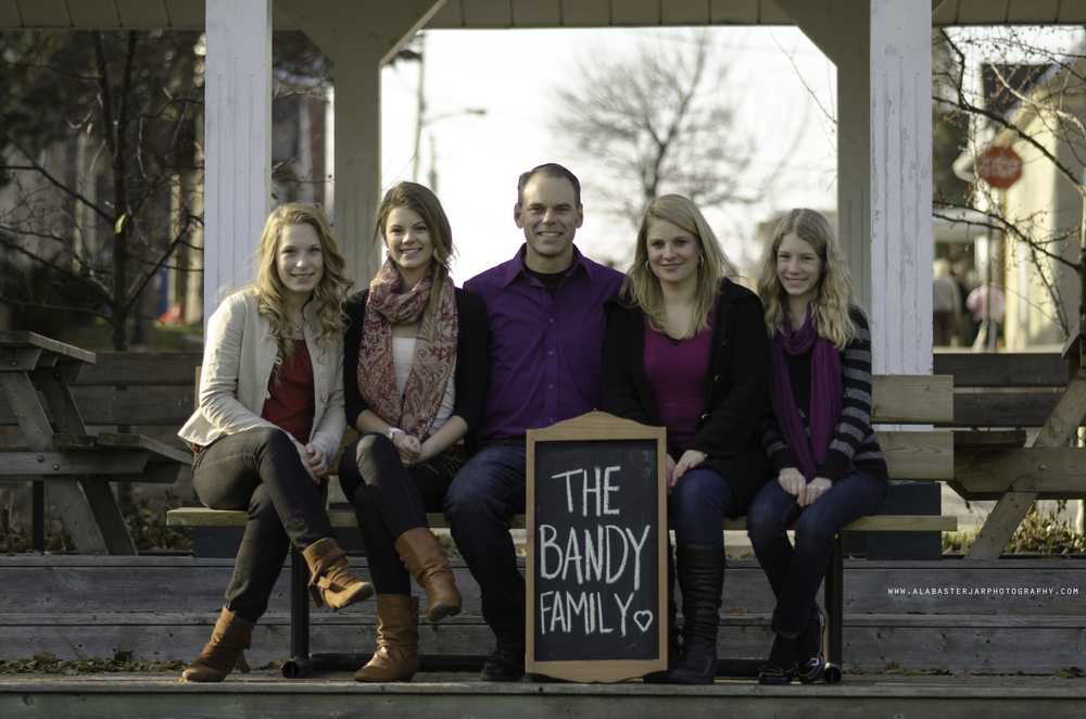 bandy8.jpg