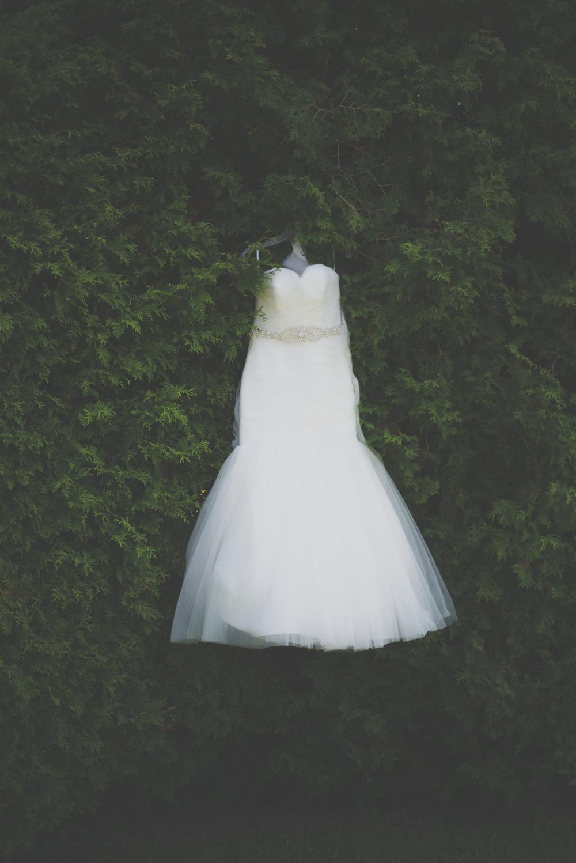 Walter Devon Mountain Ontario Wedding (10 of 80)