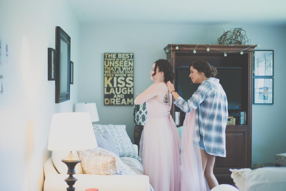 Walter Devon Mountain Ontario Wedding (16 of 80)