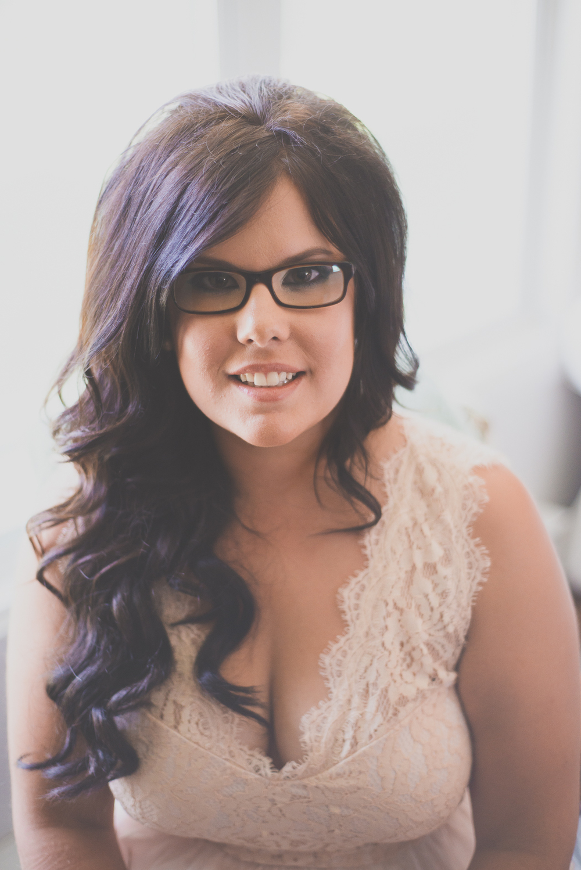 Walter Devon Mountain Ontario Wedding (21 of 80)