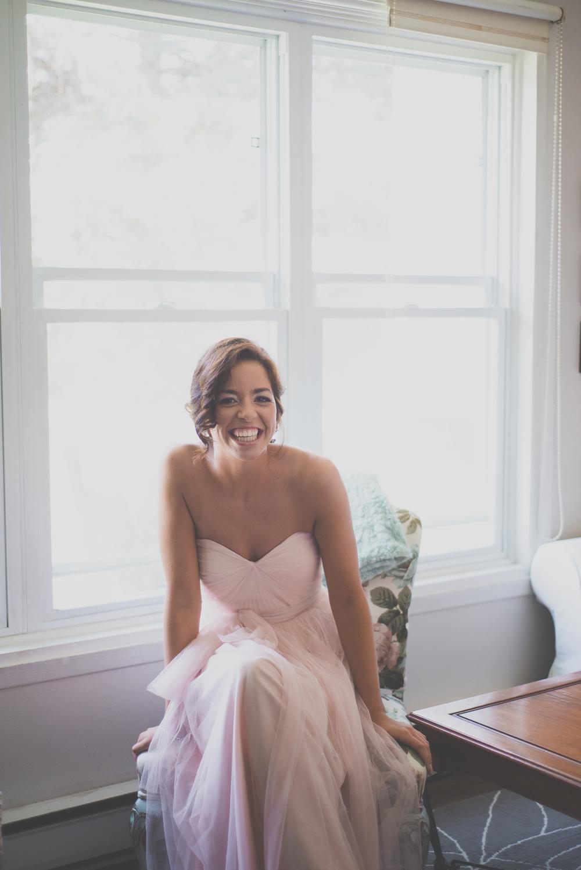 Walter Devon Mountain Ontario Wedding (24 of 80)