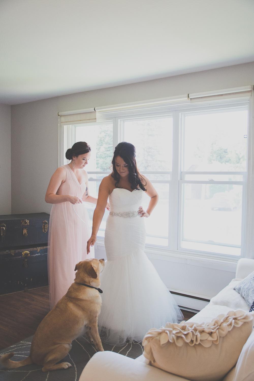 Walter Devon Mountain Ontario Wedding (25 of 80)