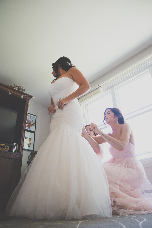 Walter Devon Mountain Ontario Wedding (27 of 80)