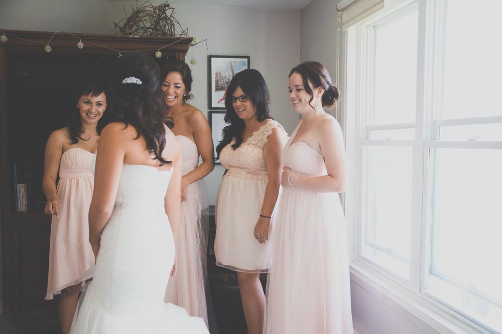 Walter Devon Mountain Ontario Wedding (31 of 80)