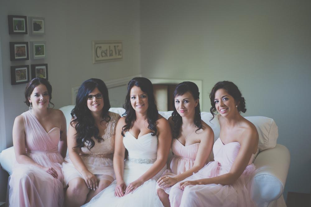 Walter Devon Mountain Ontario Wedding (33 of 80)