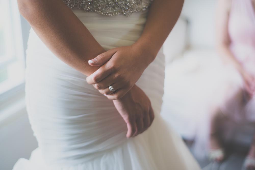 Walter Devon Mountain Ontario Wedding (34 of 80)
