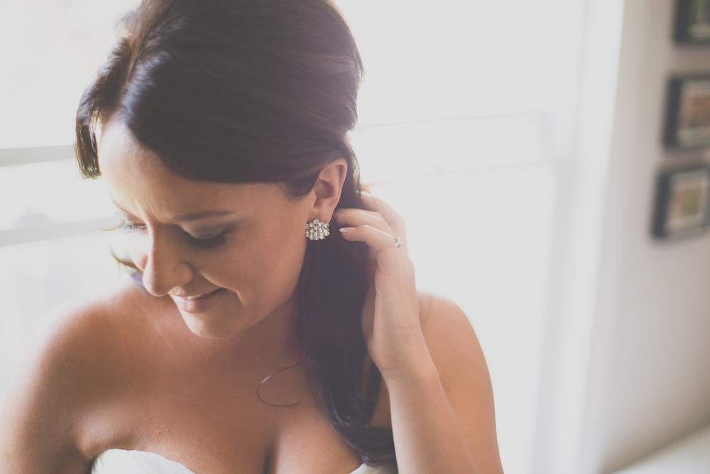 Walter Devon Mountain Ontario Wedding (35 of 80)