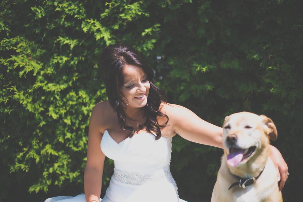 Walter Devon Mountain Ontario Wedding (37 of 80)