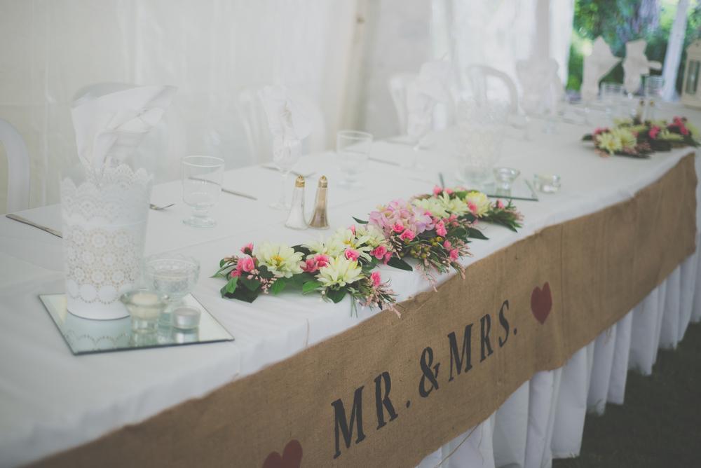 Walter Devon Mountain Ontario Wedding (39 of 80)