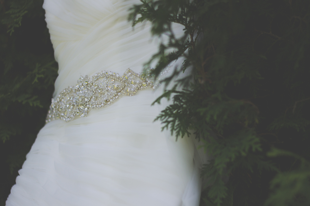 Walter Devon Mountain Ontario Wedding (4 of 80)