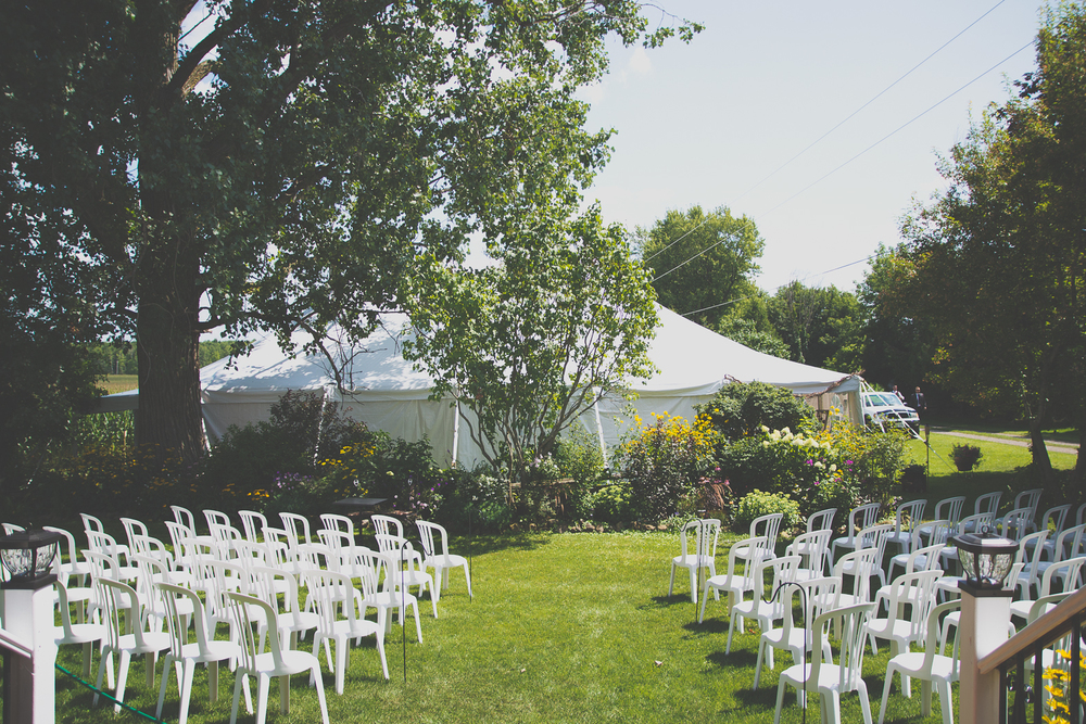 Walter Devon Mountain Ontario Wedding (42 of 80)