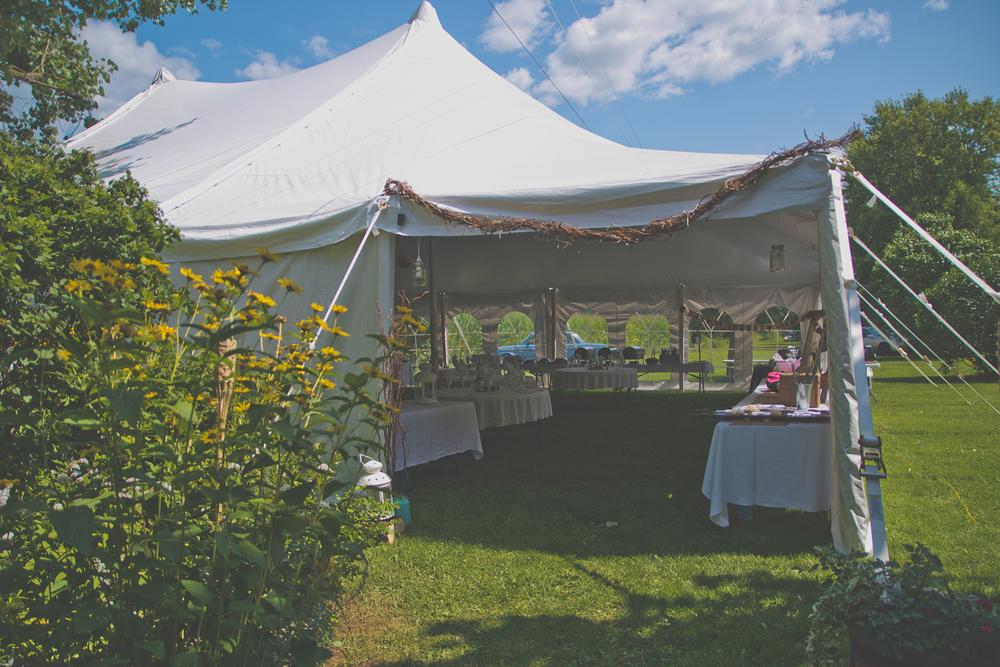 Walter Devon Mountain Ontario Wedding (43 of 80)