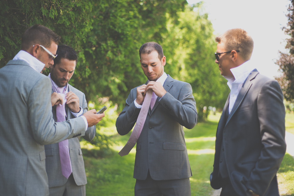 Walter Devon Mountain Ontario Wedding (44 of 80)