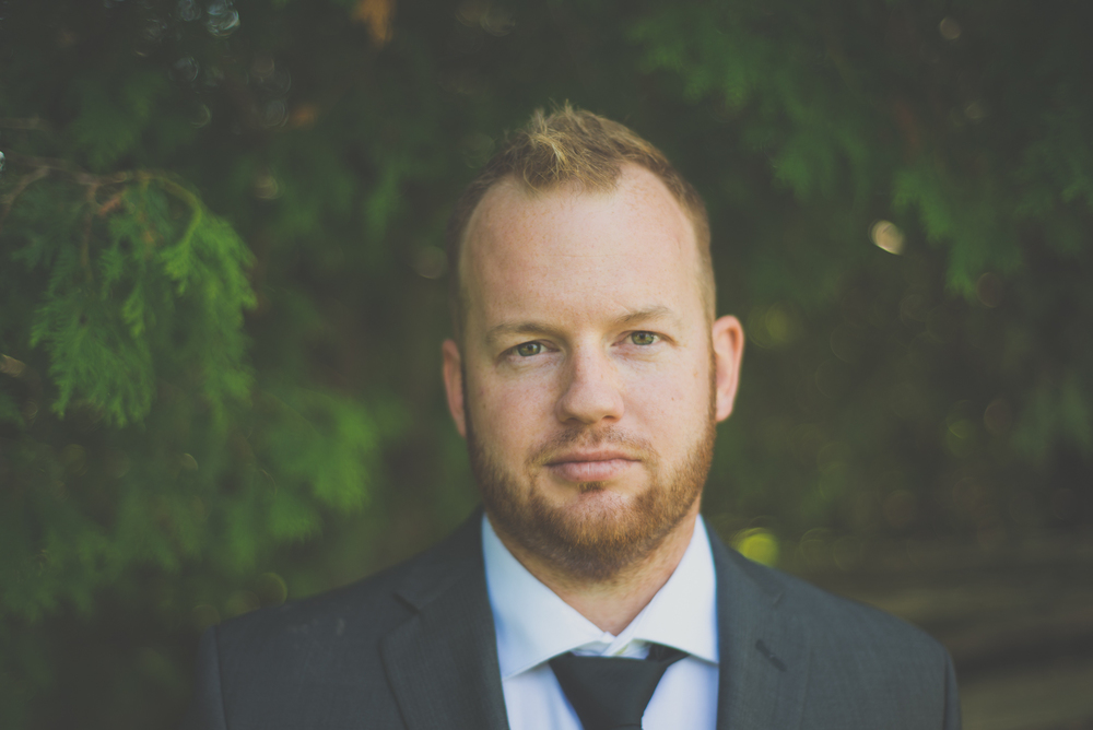 Walter Devon Mountain Ontario Wedding (45 of 80)