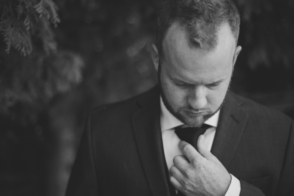 Walter Devon Mountain Ontario Wedding (47 of 80)