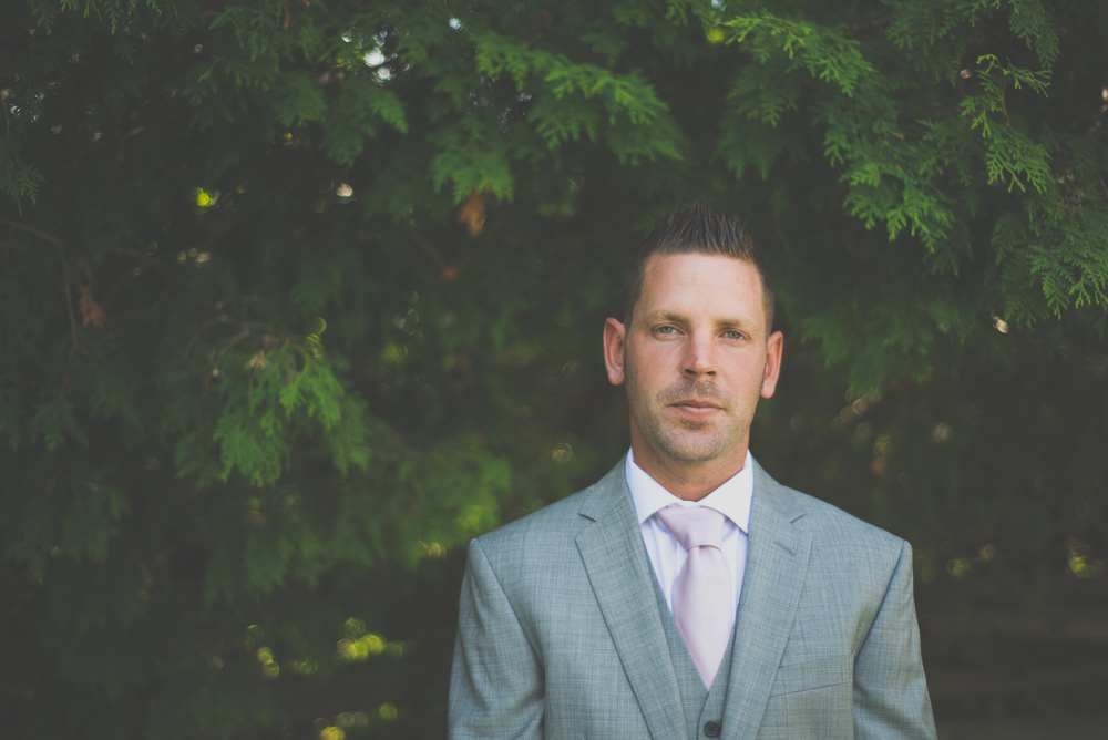 Walter Devon Mountain Ontario Wedding (49 of 80)