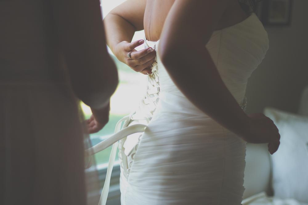 Walter Devon Mountain Ontario Wedding (5 of 80)