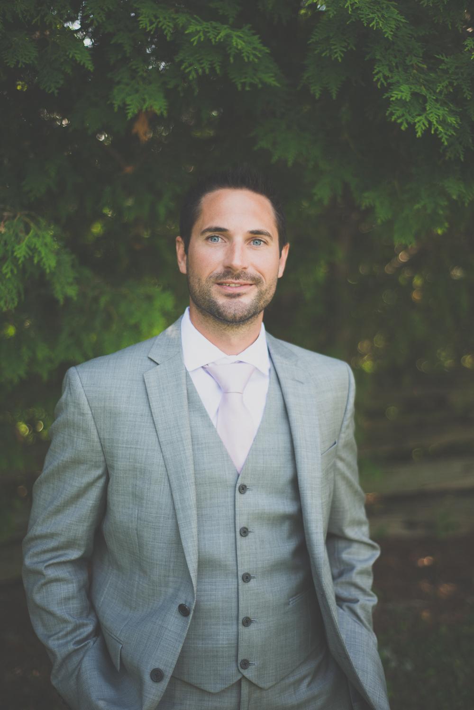 Walter Devon Mountain Ontario Wedding (50 of 80)
