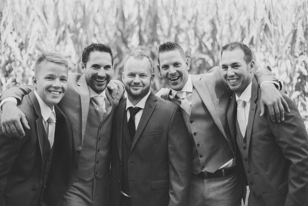 Walter Devon Mountain Ontario Wedding (55 of 80)