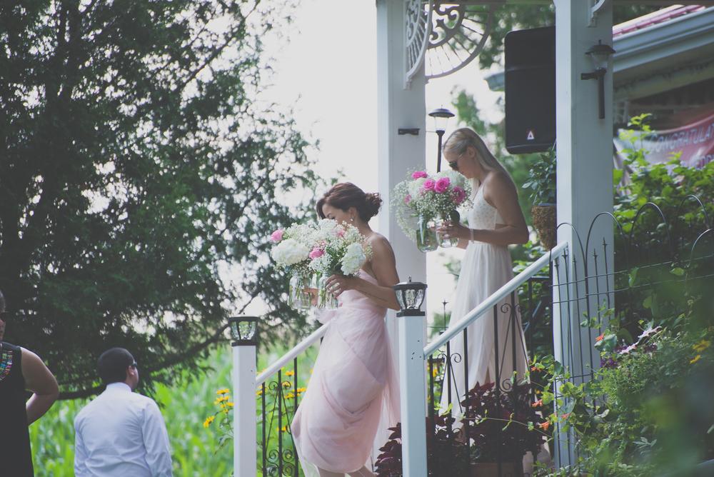 Walter Devon Mountain Ontario Wedding (57 of 80)
