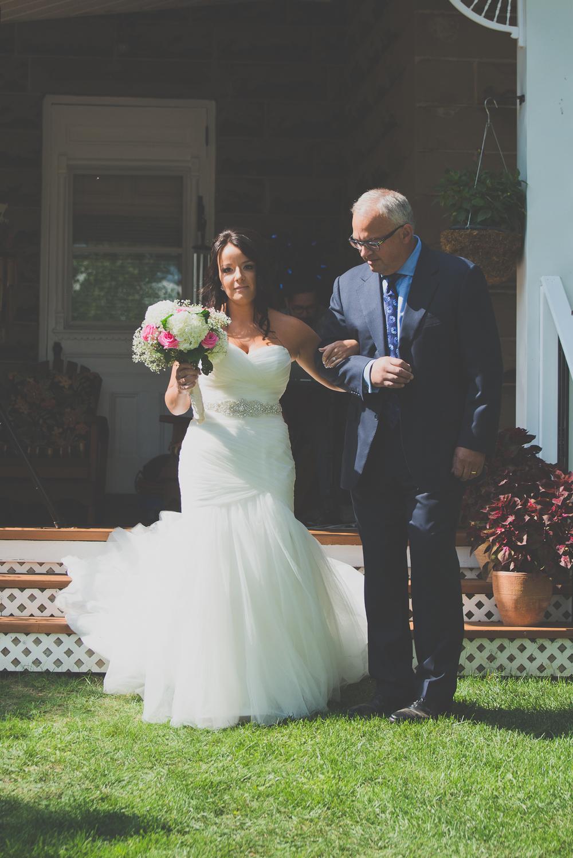 Walter Devon Mountain Ontario Wedding (58 of 80)