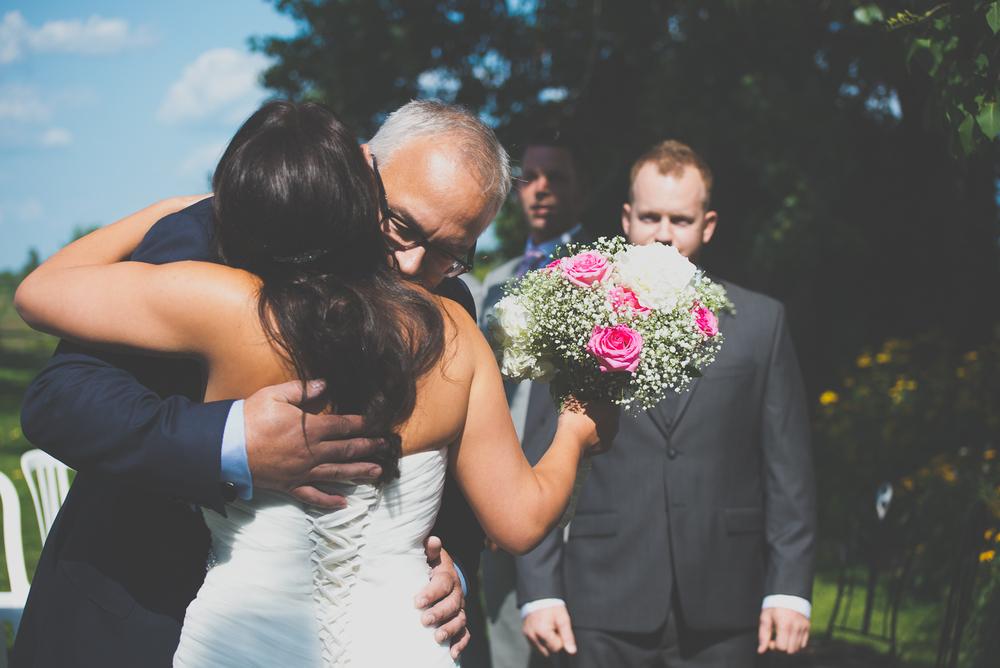 Walter Devon Mountain Ontario Wedding (59 of 80)