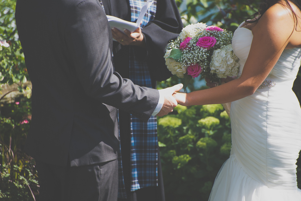 Walter Devon Mountain Ontario Wedding (60 of 80)