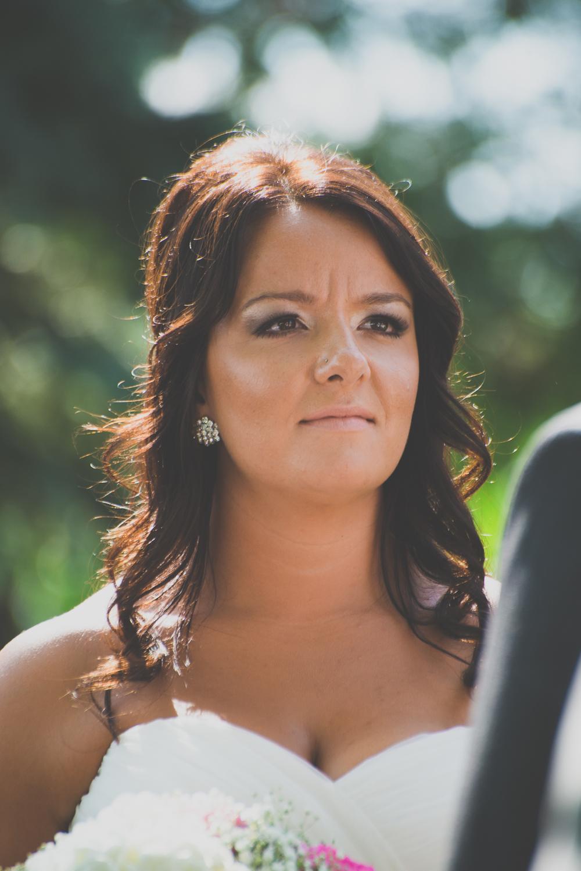 Walter Devon Mountain Ontario Wedding (61 of 80)