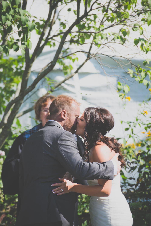 Walter Devon Mountain Ontario Wedding (62 of 80)