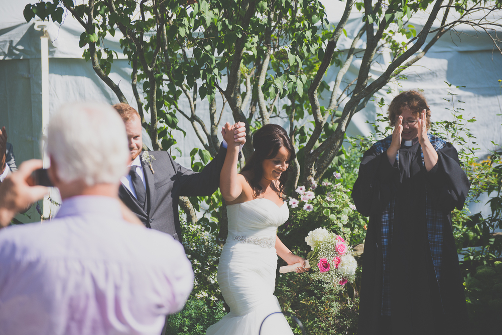 Walter Devon Mountain Ontario Wedding (63 of 80)
