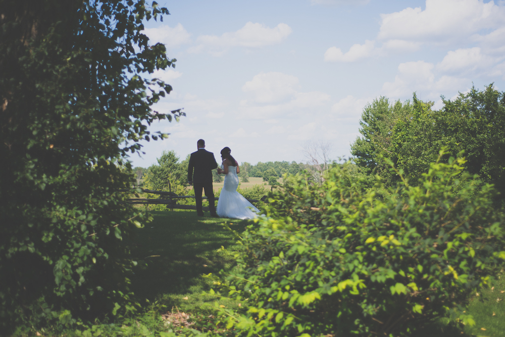 Walter Devon Mountain Ontario Wedding (64 of 80)