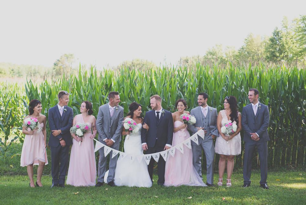 Walter Devon Mountain Ontario Wedding (65 of 80)