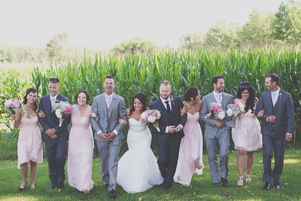 Walter Devon Mountain Ontario Wedding (66 of 80)