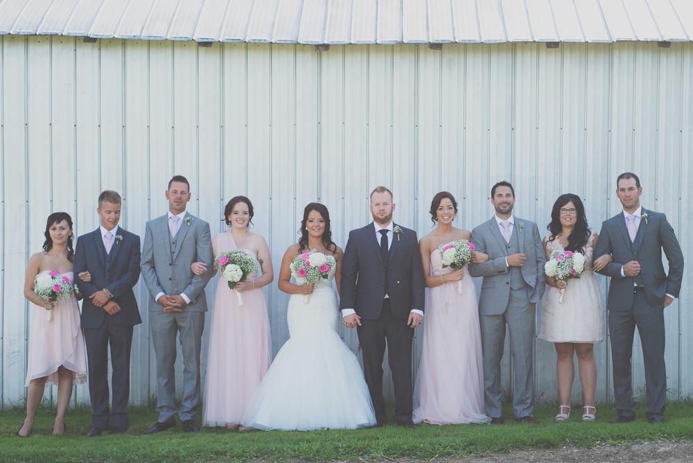 Walter Devon Mountain Ontario Wedding (68 of 80)