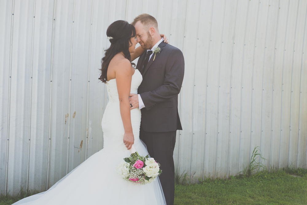 Walter Devon Mountain Ontario Wedding (69 of 80)