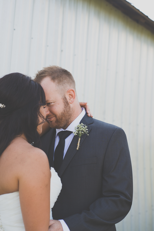Walter Devon Mountain Ontario Wedding (70 of 80)
