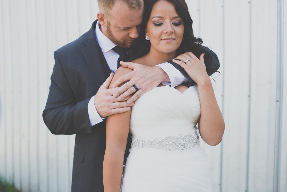 Walter Devon Mountain Ontario Wedding (71 of 80)