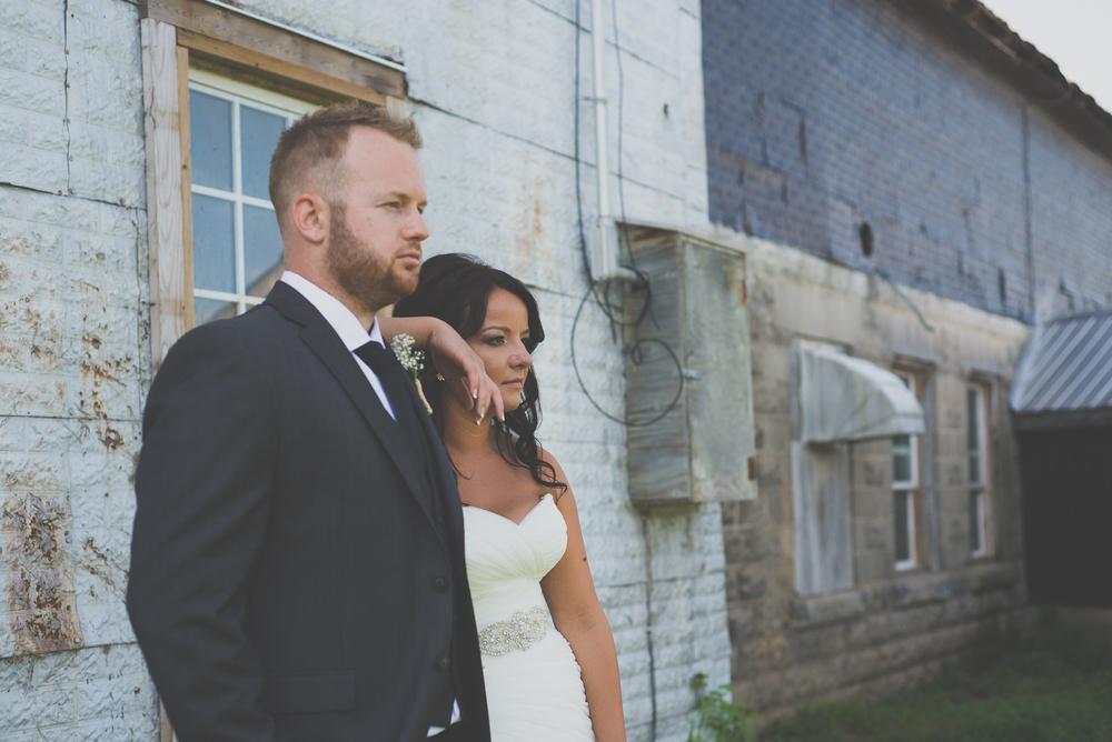 Walter Devon Mountain Ontario Wedding (72 of 80)