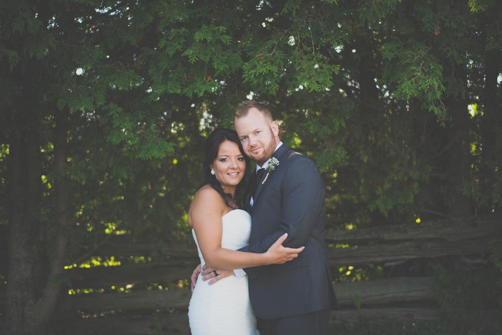 Walter Devon Mountain Ontario Wedding (74 of 80)