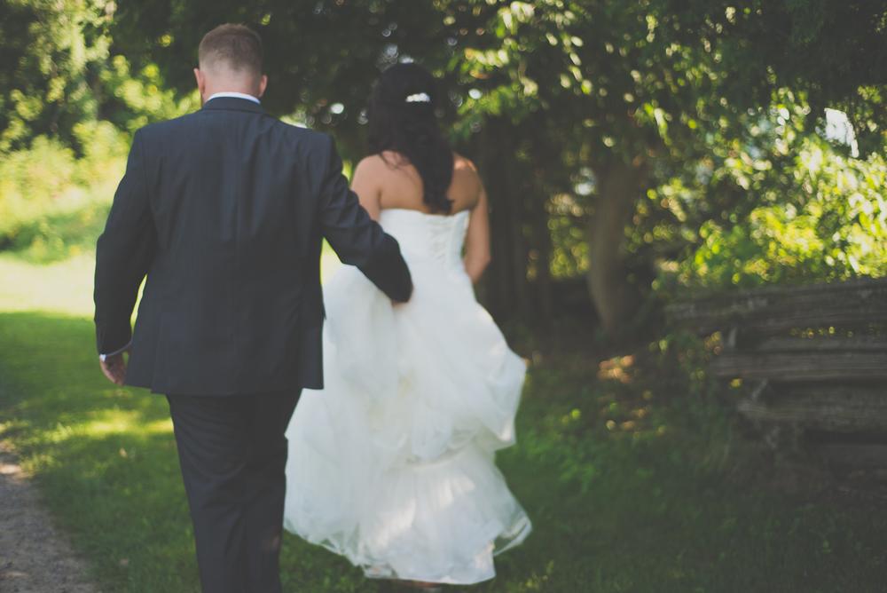 Walter Devon Mountain Ontario Wedding (76 of 80)