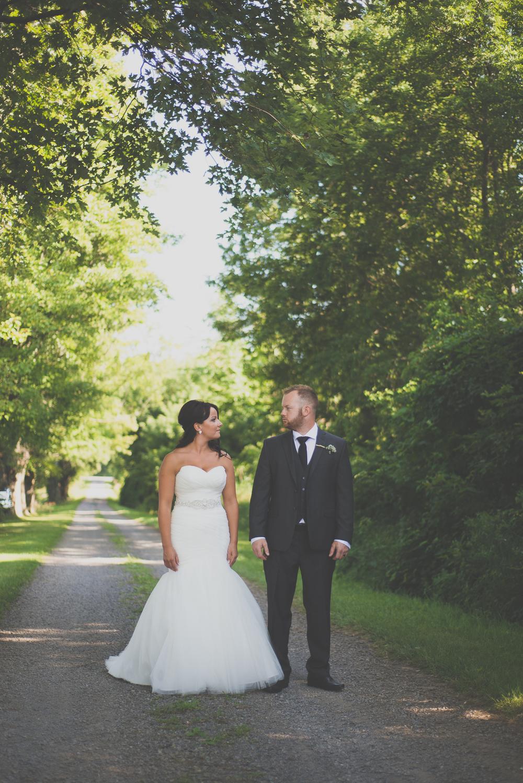 Walter Devon Mountain Ontario Wedding (77 of 80)