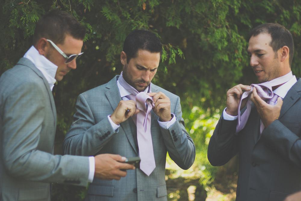 Walter Devon Mountain Ontario Wedding (9 of 80)
