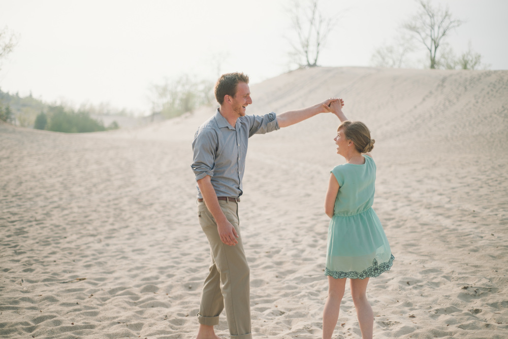 Sandbanks-Engagement_Alabaster-Jar-Photography-13-of-31.jpg