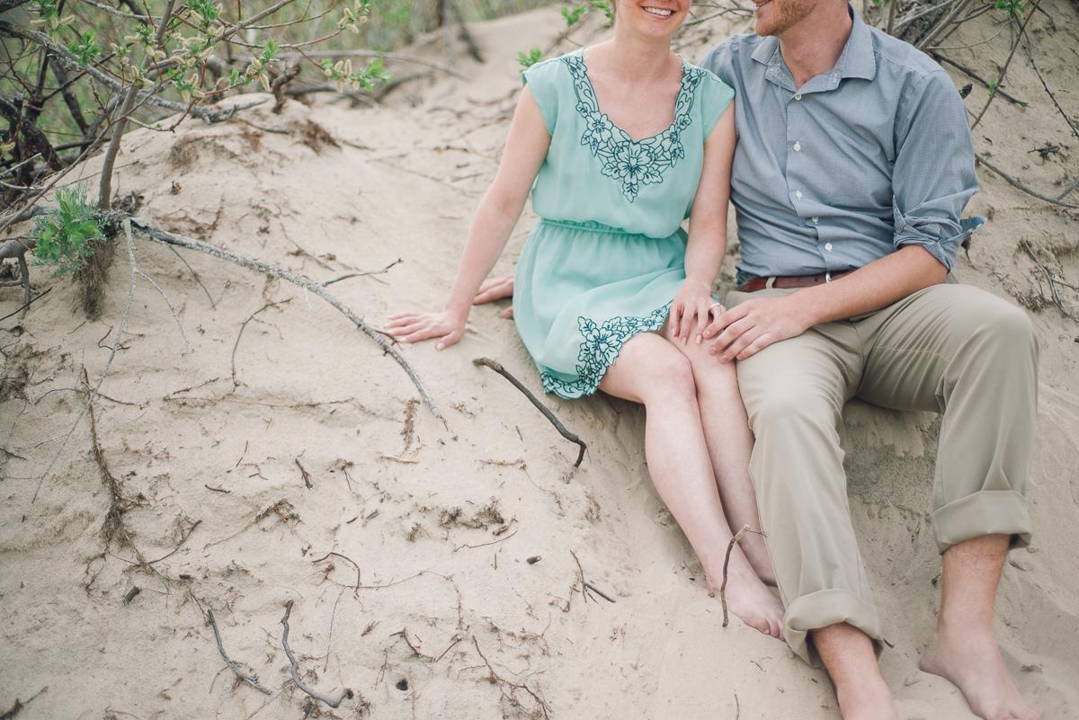 Sandbanks Engagement_Alabaster Jar Photography (2 of 48)