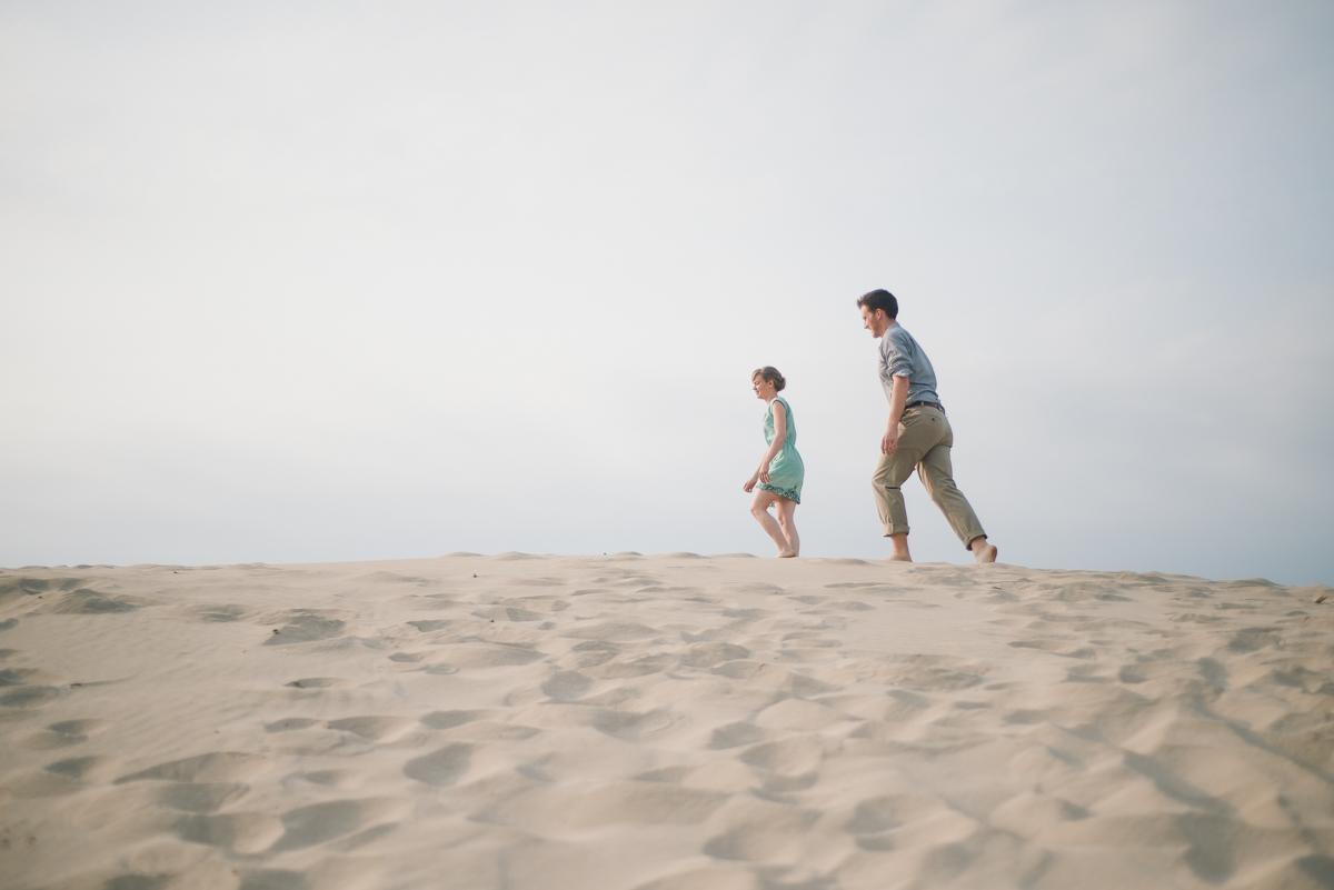 Sandbanks Engagement_Alabaster Jar Photography (20 of 48)