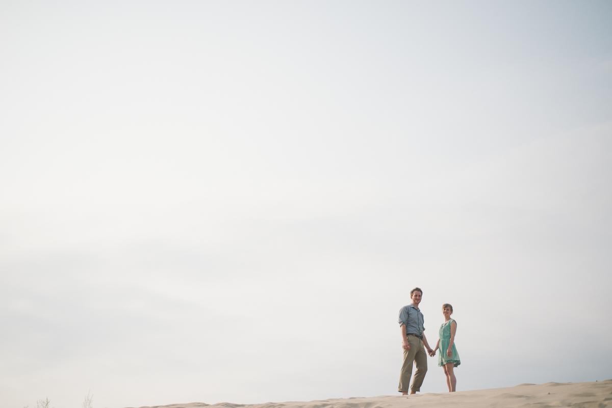 Sandbanks Engagement_Alabaster Jar Photography (21 of 48)