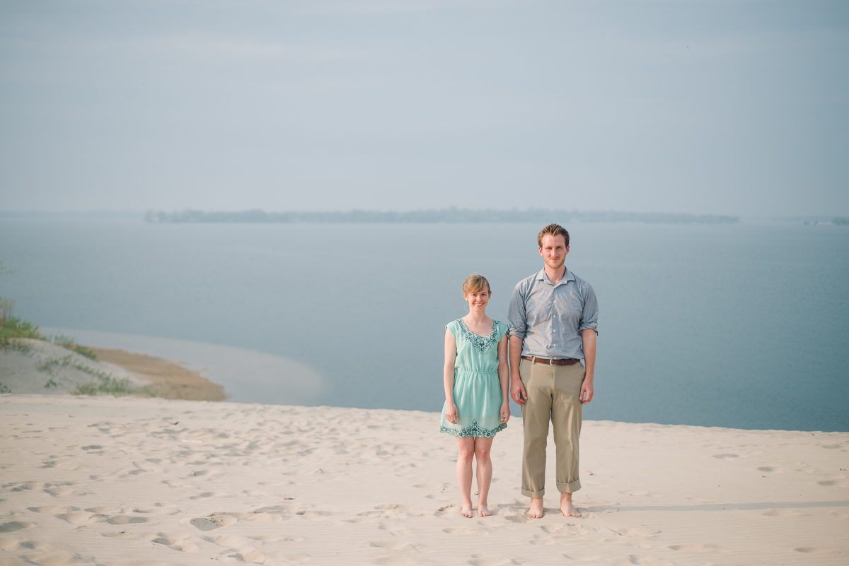 Sandbanks Engagement_Alabaster Jar Photography (22 of 48)