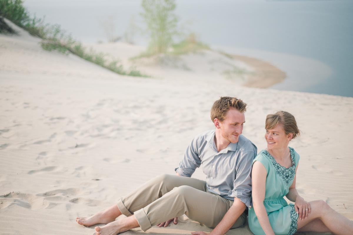 Sandbanks Engagement_Alabaster Jar Photography (23 of 48)